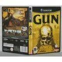 Gun GameCube