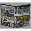 Mario Kart: Double Dash!! Gamecube