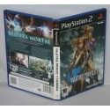 Valkyrie Profile 2 PS2