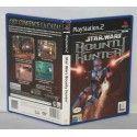 Star Wars: Bounty Hunter PS2