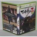 Tenchu Z Xbox 360