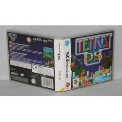 Tetris Nintendo