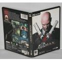 Hitman: Contracts PC