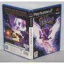 La leyenda de Spyro: un nuevo comienzo PS2