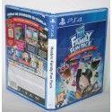Hasbro Family Fun Pack PS4
