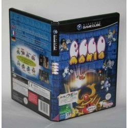 Eggomania Gamecube