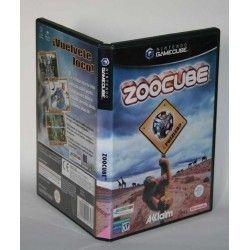 Zoocube Gamecube
