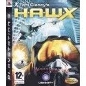 Tom Clancy's HAWX PS3