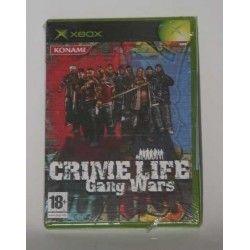 Crime Life: Gang Wars Xbox