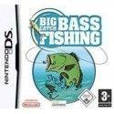 Big Catch: Bass Fishing