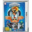 Skylanders Spyro's Adventure 3DS