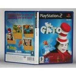 El Gato PS2