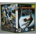 TimeSplitters: Futuro perfecto Xbox