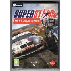 Superstars V8 Next Challenge PC