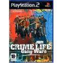 Crime Life: Gang Wars PS2
