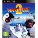 Happy Feet Two PS3
