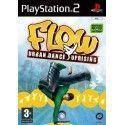 Flow: Urban Dance Uprising PS2