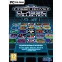 SEGA Mega Drive Classic Collection Volume 1 PC