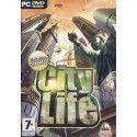 City Life Edición 2008 PC
