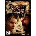 Treasure Island PC