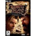 Treasure Island PC