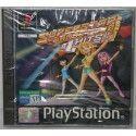 Superstar Dance Club: 1 Hits PS1