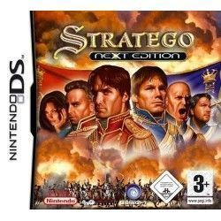 Stratego Next Edition NDS