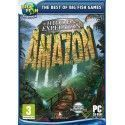 Hidden Expedition: Amazon PC
