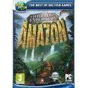 Hidden Expedition: Amazon PC