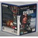 Syberia PS2