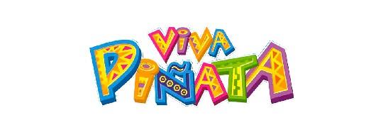 Viva Piñata PC
